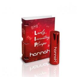 hannah-lip-touch-48-gr